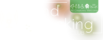 MindHacking® - Psychologisches Empowerment